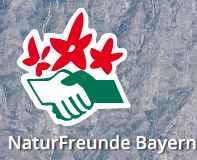 Naturfreunde Bayern
